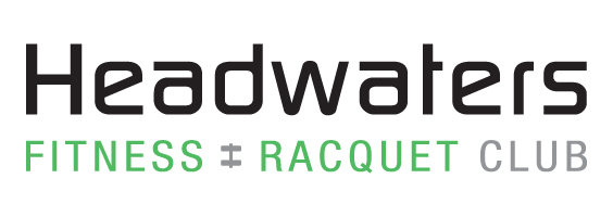 Headwaters Fitness and Racquet